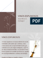 vinosespumosos-130119134149-phpapp02
