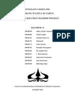 Kasus4EMG (Fix Print)