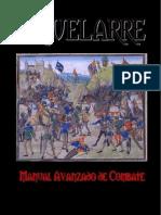 63413810 Manual de Combate Avanzado