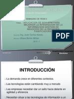 PrentacionTesis II 1