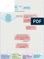 presentacin1-110929013131-phpapp01.ppt