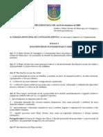 plano diretor - lei complementar 033- 2006.pdf