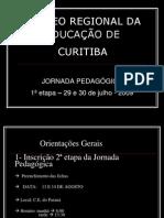 Indagações sobre currículo_indagações_MEC_apresentação