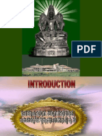 Fracture Ayurveda Managaement(Bhagna)
