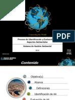 1 Proceso de Identificacion de AAS-Curso IPECR (2)