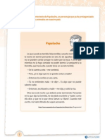 Articles-27345 Recurso PDF (1)