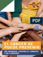 folletouicc-110204095156-phpapp02
