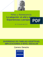 TrabajoPractico_Adopcion_Implicancias