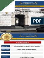 DIAPOS CASO 503-2011-287 TERMINADO.ppt
