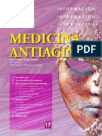 Medicina Antiaging