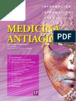 Medicina Antiaging