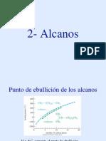 2-Alcanos