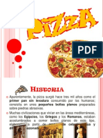 pizzai-100614234209-phpapp02