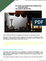 PADRENUESTRO POR LAS ALMAS DEL PURGATORIO.pdf