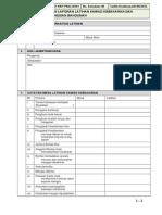 UKM-SPKP-KKP-PK02-B001 Borang Laporan Latihan Kawad Kebakaran Dan Pengungsian Bangunan (1)