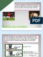 Fsicanofutebol Slide 120526213618 Phpapp02
