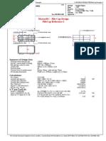 MasterRC Pile Cap.pdf