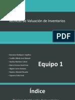 Presentacion Cid