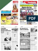 Edición 1431 Octubre 18.pdf