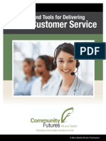 eBook Customer Service