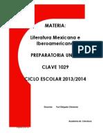 Guía_Lite_Mex_ Ibero_13-14