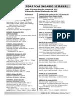 MSLRP 10-20-2013 Spanish
