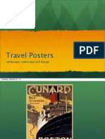 graphics-travel posters-1