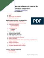 Manual de Identidad Corporativa Items (4)