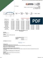 Cálculo Dimensional de Tampo.pdf