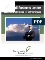 eBook Leadership
