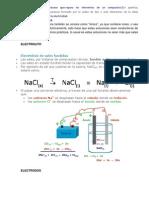Clases 2 Q--parcial 1