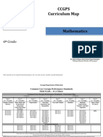 Maths pdf cpt notes