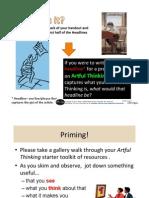 edutopia-stw-bates-artsintegration-pdartfulthinking-presenta-1