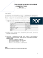 Rubrica Instrumentacion Gpos 10a y 10b