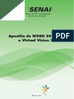 04 Word 2010 Virtualvision 7