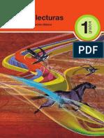 EspaLectura1