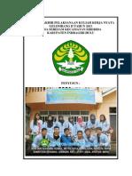 Cover Laporan Akhir Seresam