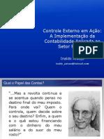 5-Palestra-conselheiro-Inaldo-da-Paixão-TCE-MA