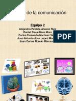 El arte de la comunicación final1