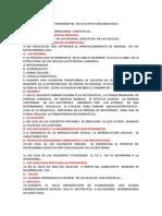 BIOLOGIA (2).docx
