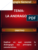andragogia-111011052757-phpapp01