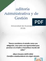 Antec Hist Auditoria