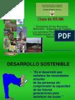 07 OMC Agenda 21 Legislacion Peruana