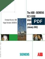 Kema Abb-siemens Slides r0-2