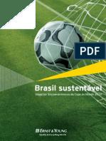 Impactos Socioeconômicos da Copa do Mundo 2014.pdf