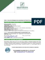 acido_borico (1)