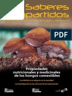Revista Saberes Anio04 Num05