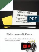 Ciencias de la comunicación.pptx