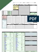 Hackmaster 5th Edition Pdf