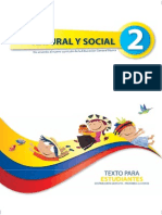 textoentornosegundoano1-120708075614-phpapp02